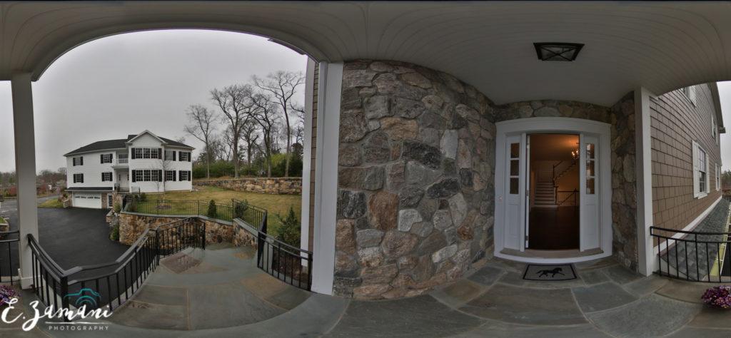 Real estate virtual tours NJ and NY