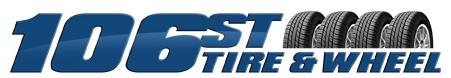 106th-Street-logo