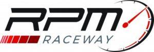 RPM Raceway virtual tour by 360sitevisit.com